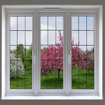 Wipiing windows