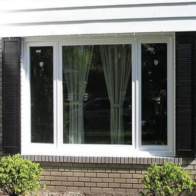 end-vent-slider-windows